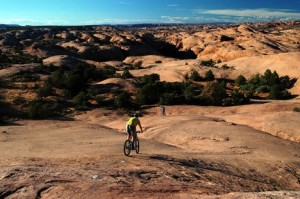 runtastic imba mountainbiking