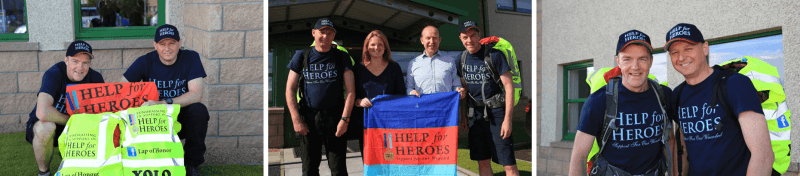 Help_for_Heroes