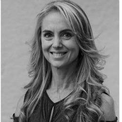 Dra-Paola-Harwicz-Medica-Especialista-en-Cardiologia-y-Nutrición-con-Orientación-en-Obesidad