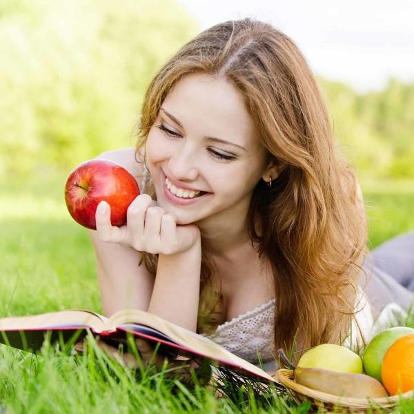 Runtastic Ernährung