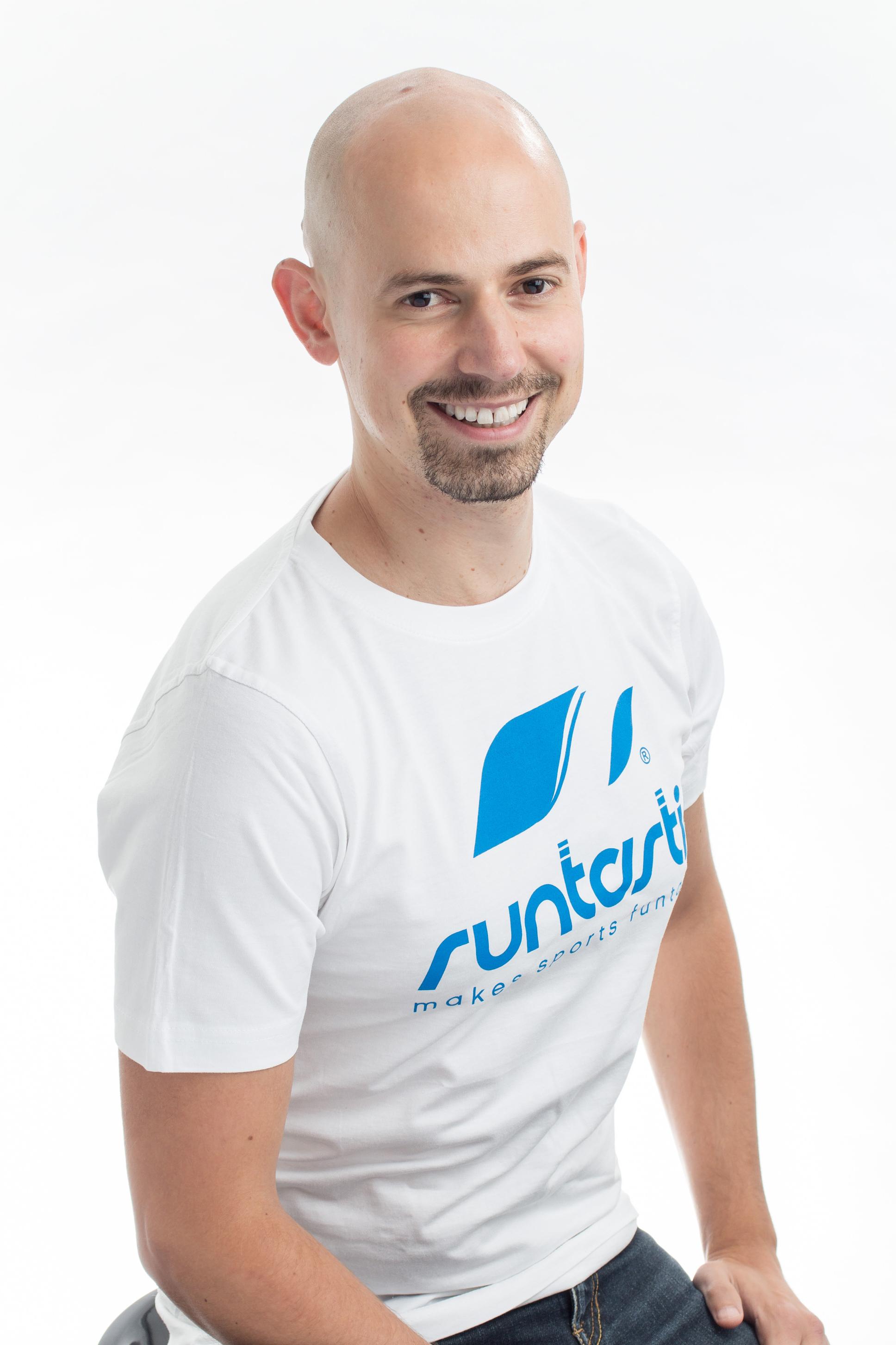 Franz Verona Marathon