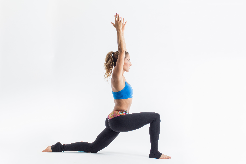 Lunden Yoga