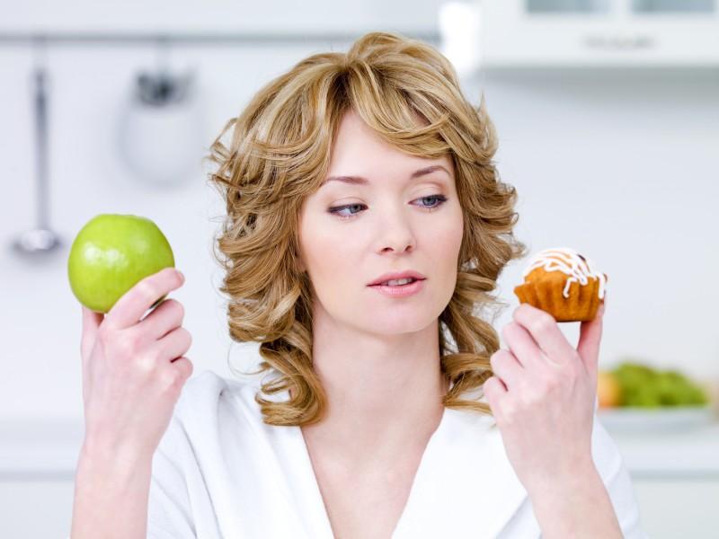 Runtastic intuitive eating