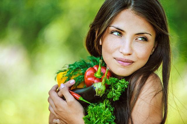 worlds healthiest people