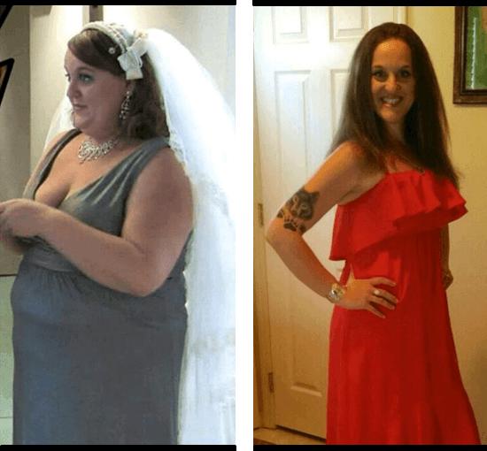 1200 Kalorien Diät für eine Woche