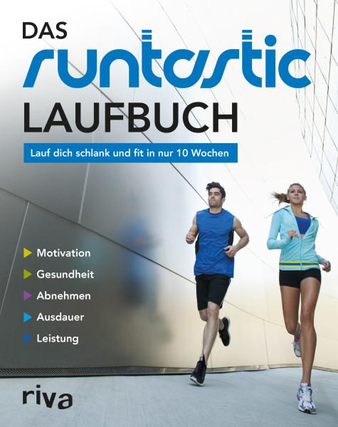 Runtastic laufbuch