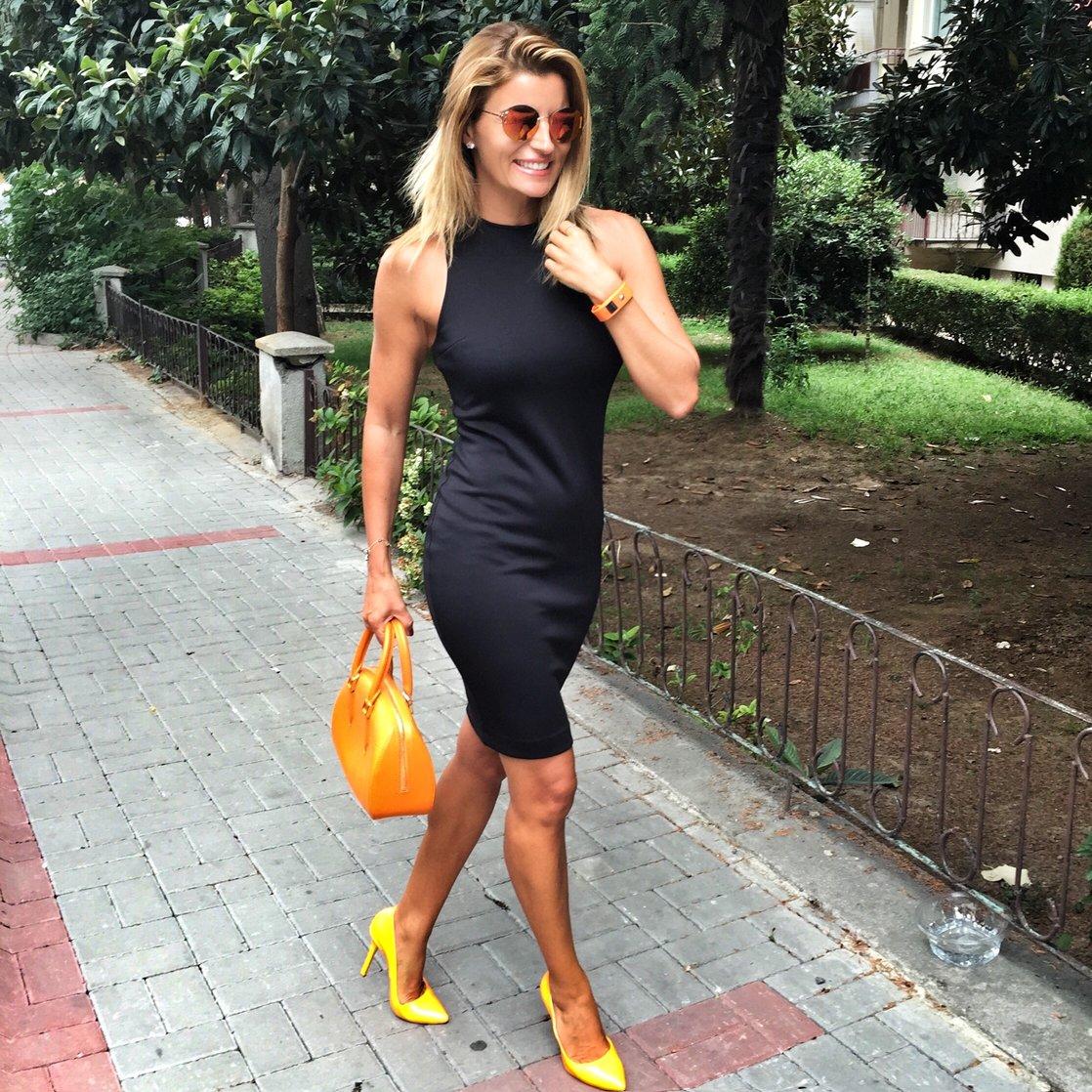 Ece Vahapoğlu