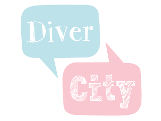 DiverCity picture