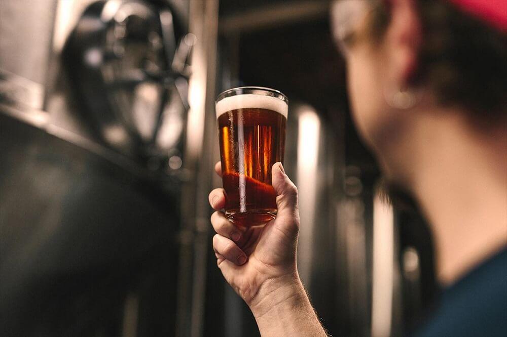 Um copo de bebida alcoólica pode atrapalhar o desempenho nos esportes