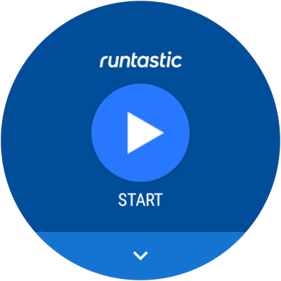 Android WearStart