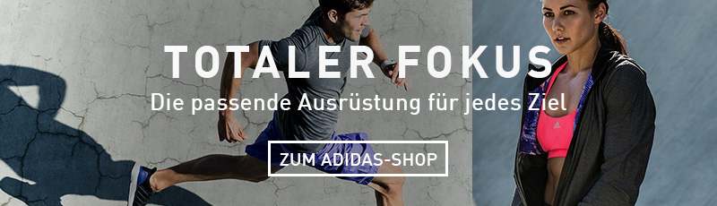 adidas banner general