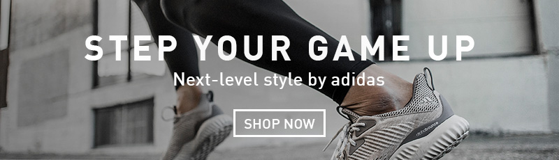 adidas_banner_men_en
