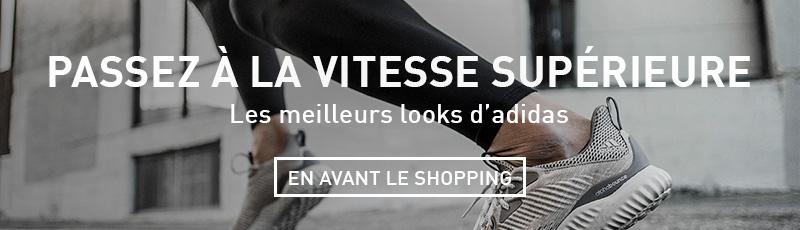 adidas_banner_men_fr