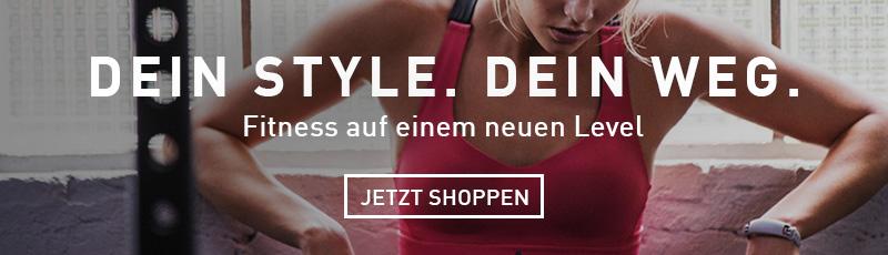 adidas_banner_woman_de