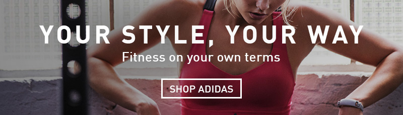 adidas_banner_woman_en