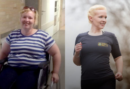 Janin Success Story