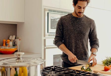 Mythen beim Abnehmen: Wie das richtige Kalorien zählen funktioniert