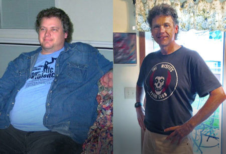 Success Story Joe Hilyar