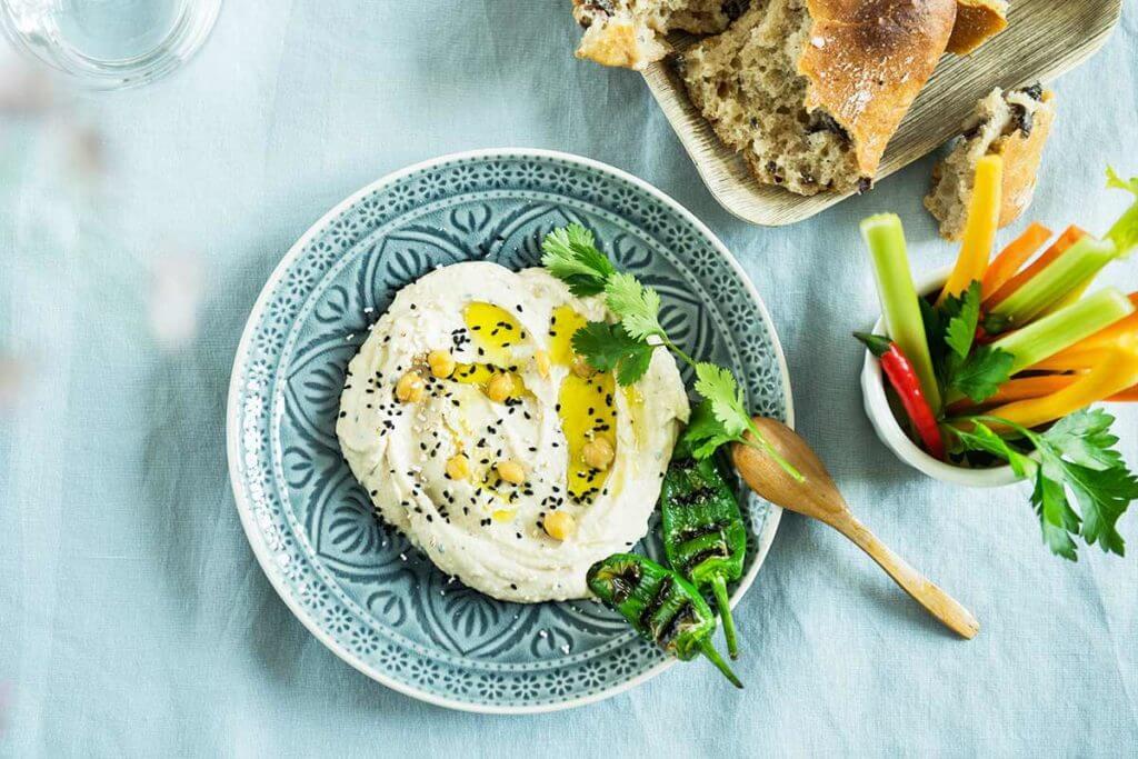 uova al giorno 2 di dieta gmb