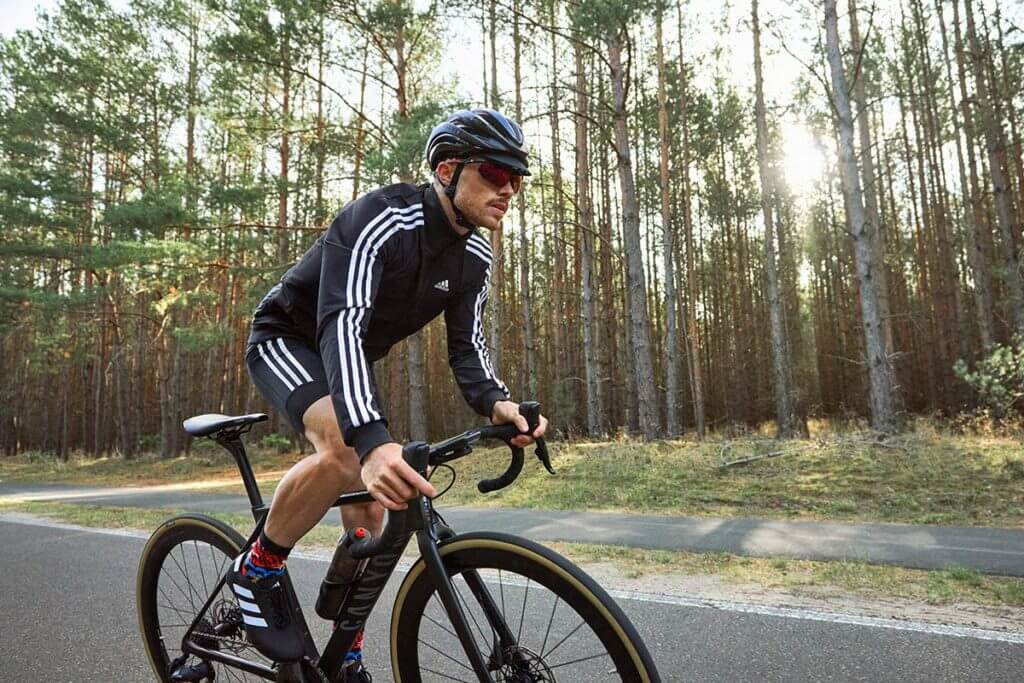 How to boost your cycling fitness with Base Training