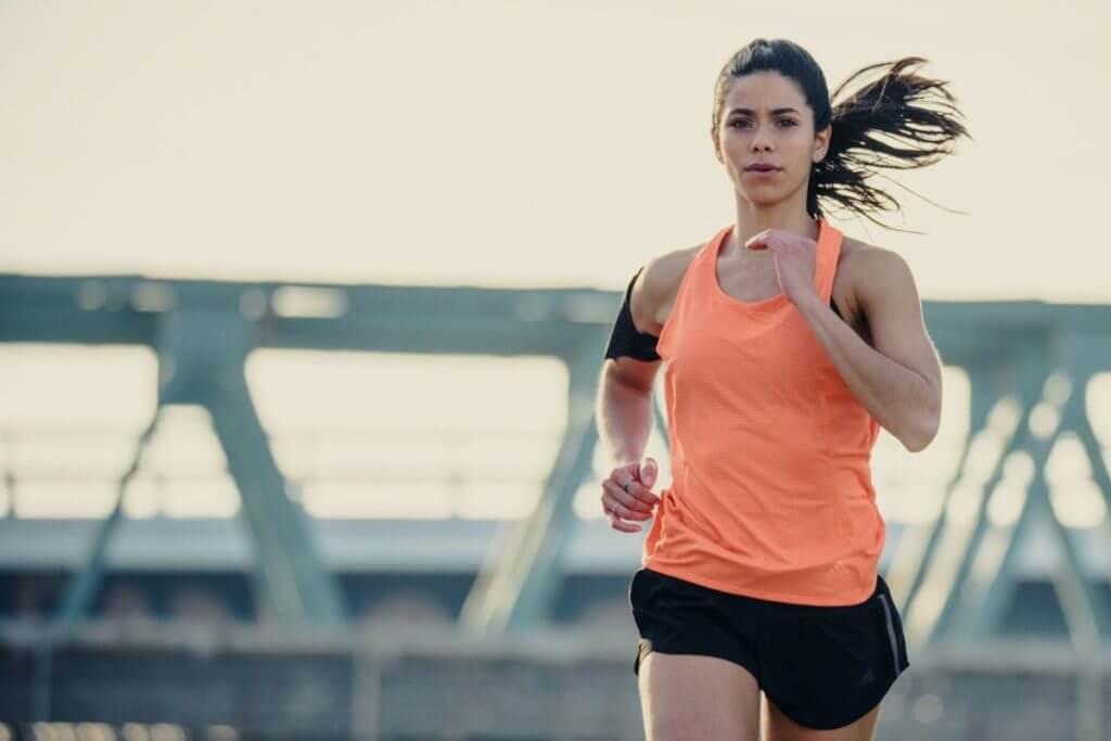 app correr para perder peso