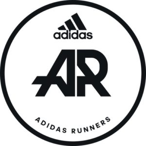 adidas Runners Team