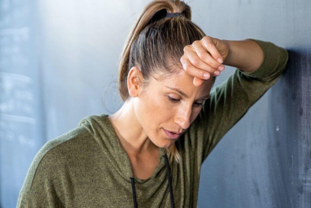Stress quali sono le cause