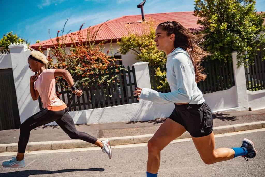 Sportifs, runners... cette erreur est une cause courante de blessures !