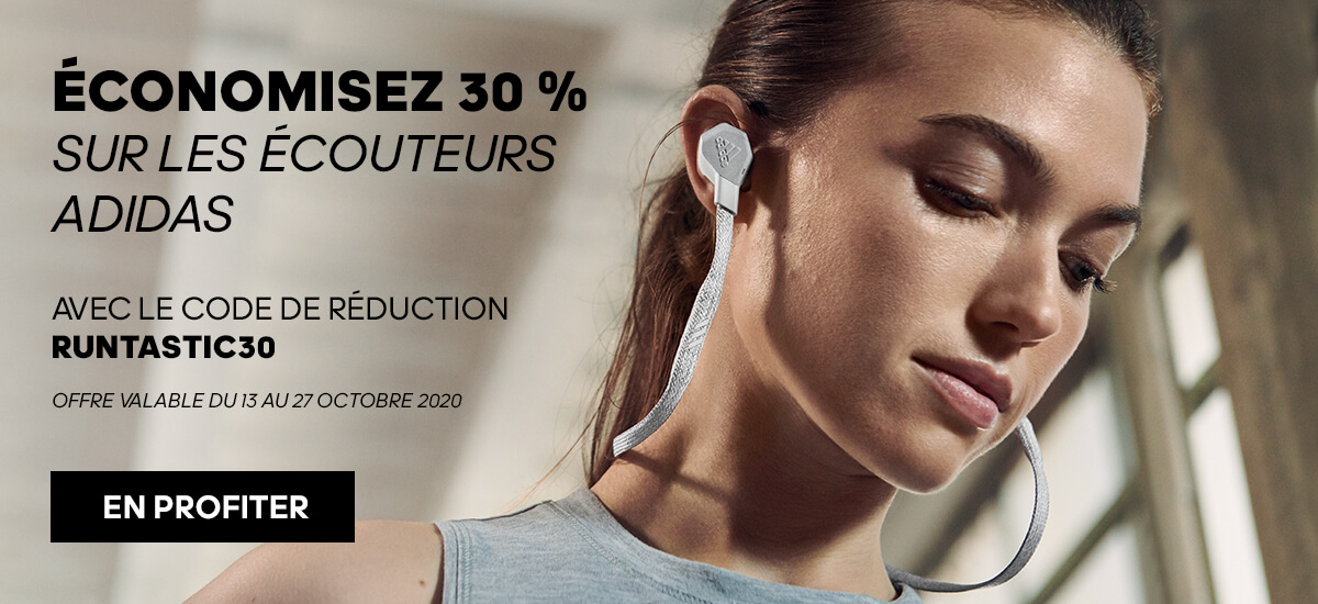 ofre promotionnelle zound industries