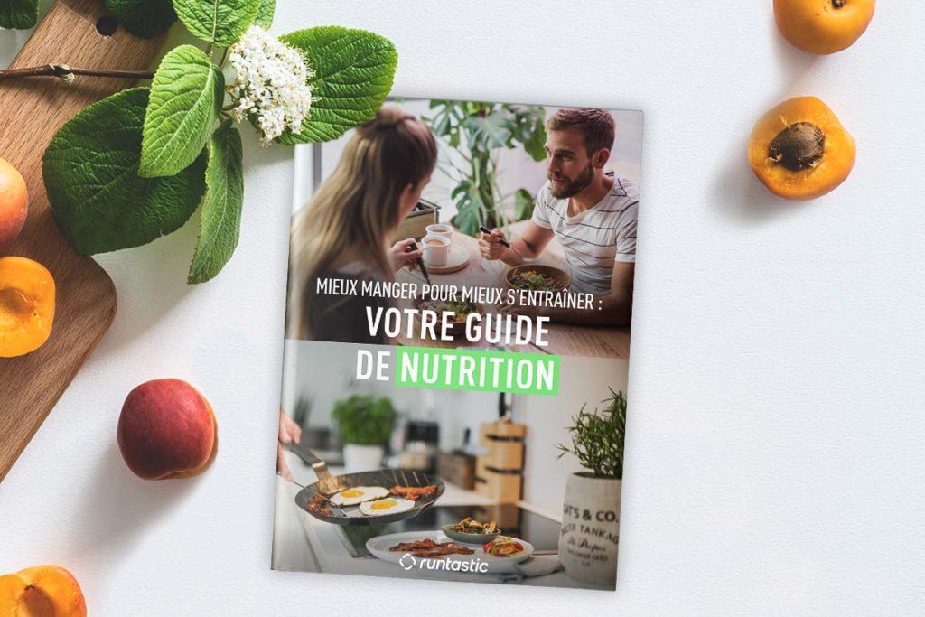 Guide de nutrition