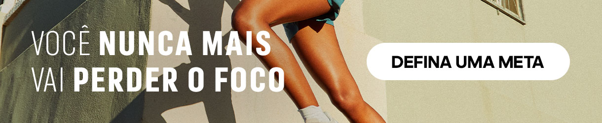 adidas running goals feature banner