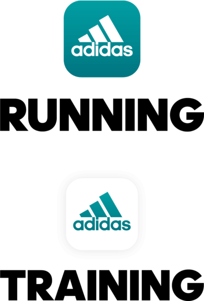 adidas la trainer 2015