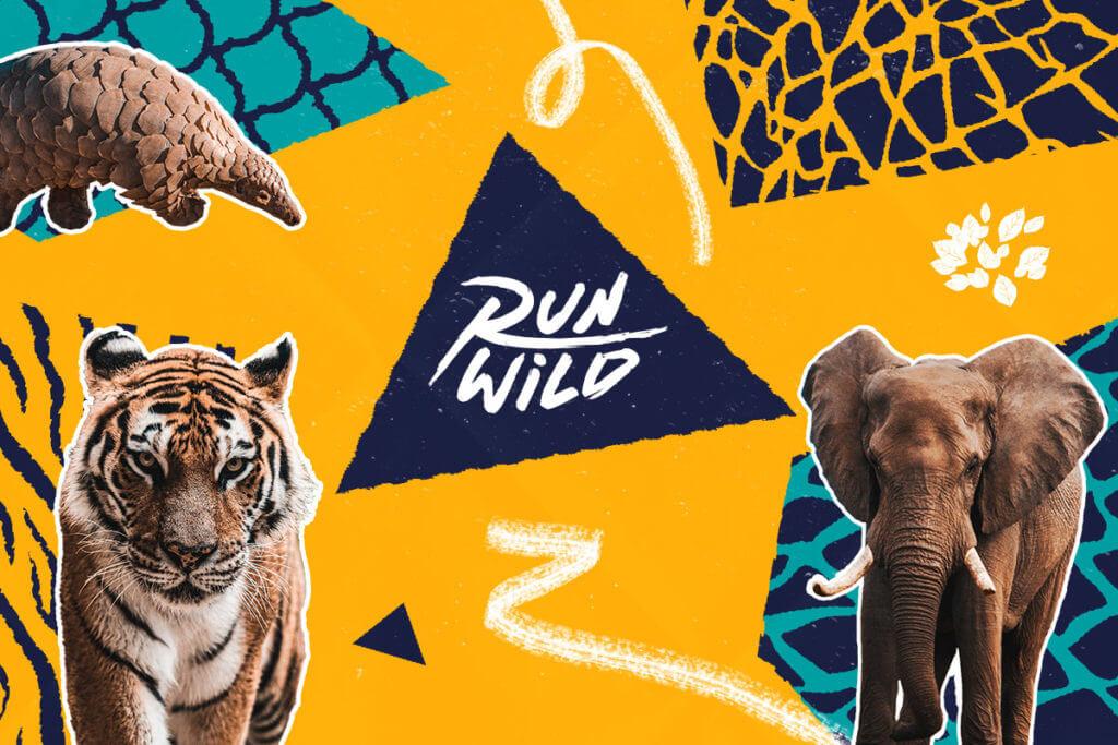 Run Wild 2020