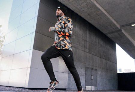 Consejos para entrenar en invierno y correr con frío
