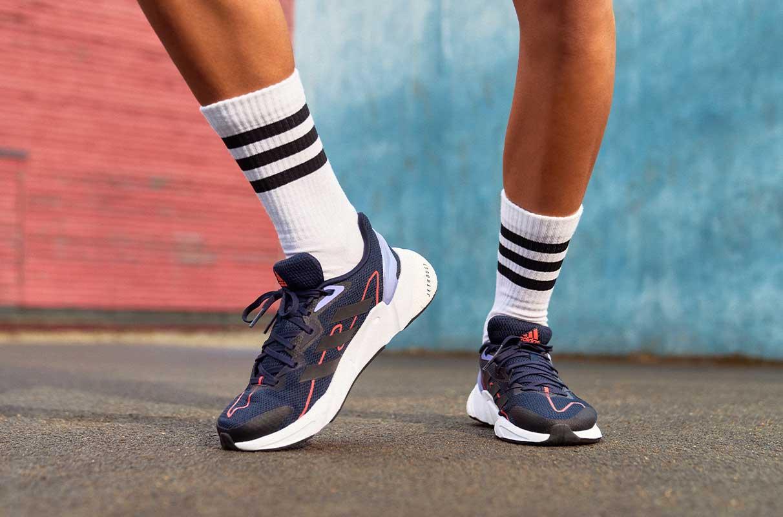 Chaussures de running : quelle pronation ?