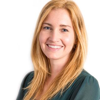 Anna Nussbaumer