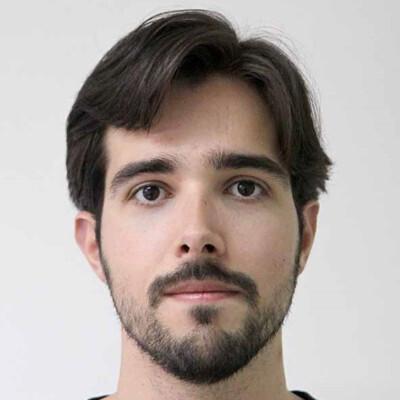 Felipe Simões