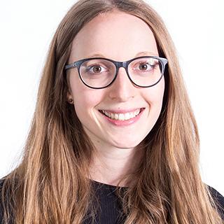 Sarah Koblmüller